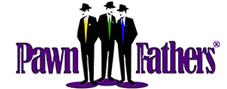 PawnFathers