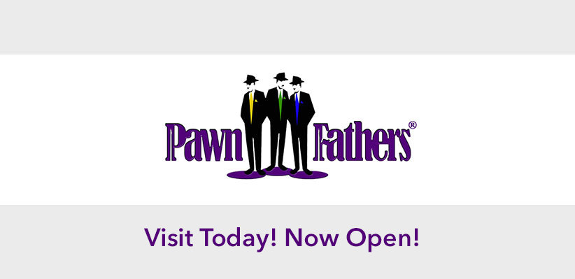 pawn-fathers-monroe